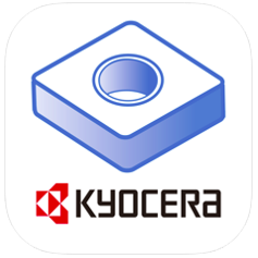 KYOCERA Cutting Tools