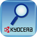 KYOCERA Cross Over