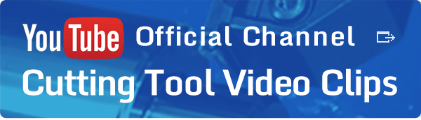 YouTube Official Channel Cutting Tool Video Clips